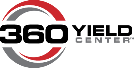 360 Yield Center Equipment For Sale