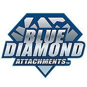 Blue Diamond Equipment For Sale