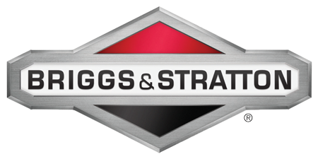 Briggs & Stratton Equipment For Sale