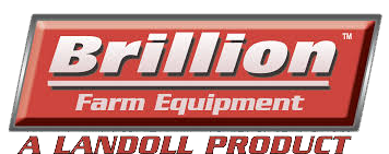 Brillion Equipment For Sale
