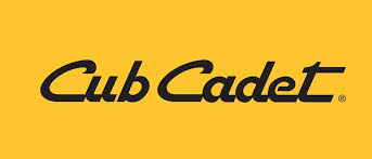 Cub Cadet Equipment For Sale