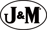 J&M Equipment For Sale