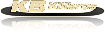 Killbros Equipment For Sale