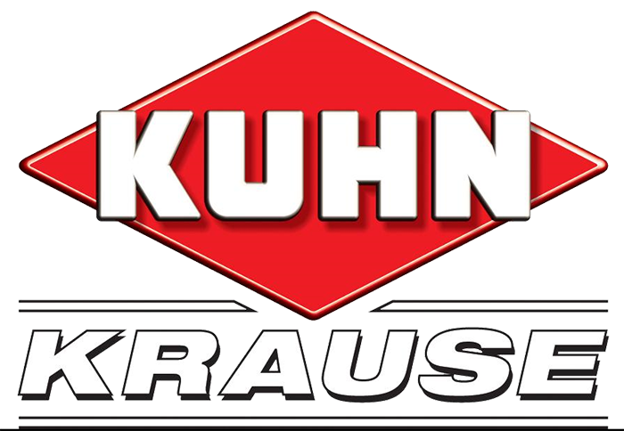 Krause Equipment For Sale