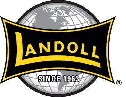 Landoll Equipment For Sale