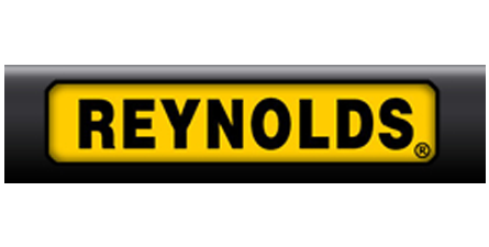 Reynolds Equipment For Sale