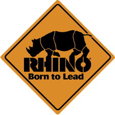 Rhino Equipment For Sale