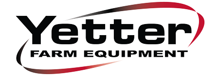 Yetter Equipment For Sale