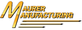 Maurer MFG Equipment For Sale