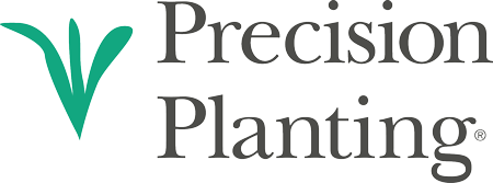 Precision Planting Equipment For Sale