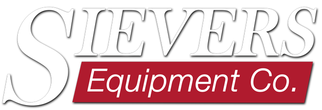 Sievers Equipment Company - Your Authorized Case IH Dealer for Illinois