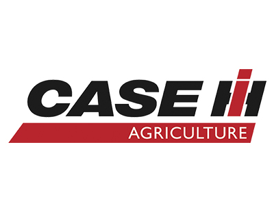 Case IH Dealer Showroom | Sievers Equipment Co  | Your